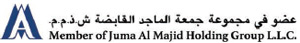 Al majid holding group